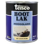 Tenco bootlak zaanscrème 903 - 750 ml.