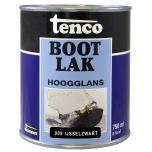Tenco store ijsselzwart 909 - 750 ml.