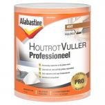 Alabastine houtrot impregneer professioneel - 120 ml.