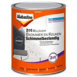 Alabastine universele ontvetter - 2,5 liter