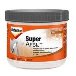 Alabastine super afbijt - 500 ml.