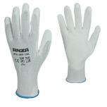 Anza schilderhandschoenen - maat 11 (XXL)