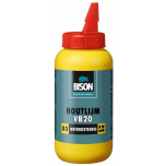 Bison professional houtlijm ES30 - 250 gram