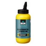 Bison professional konstruktie-bruislijm (D4) - 250 gram