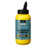 Bison professional konstruktie-bruislijm (D4) - 750 gram