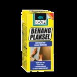 Bison behangplaksel - normaal en zwaar behang