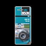 Bison car fix - dubbelzijdige schuimtape