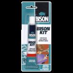 Bison kit - 50 ml.