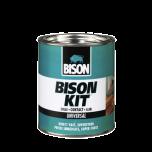 Bison kit - 750 ml.