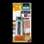 Bison montagekit original - 125 gram