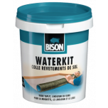 Bison waterkit - 1 kg.