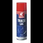 Griffon anti-spat lasspray - 400 ml.