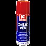 Griffon contactspray - 200 ml.