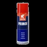Griffon primor ontvetter - 300 ml.
