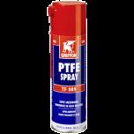 Griffon PTFE spray TF 089 - 300 ml.