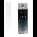 Motip Carat hechtprimervoor kunststoffen - 400 ml