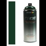 Motip Carat lak fir green - 400 ml