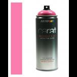Motip Carat lak heather violet - 400 ml