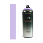 Motip Carat lak purple white - 400 ml