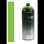 Motip Carat lak lime - 400 ml