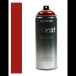 Motip Carat lak purple red - 400 ml