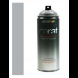 Motip Carat lak silver grey - 400 ml