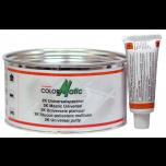 Motip ColorMatic Professional 2k universeel plamuur - 2 kg