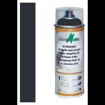 Motip ColorMatic Professional HG7 1k primer filler zwart - 400 ml.