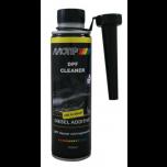 Motip DPF cleaner - 300 ml