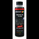 Motip engine oil flush - 300 ml