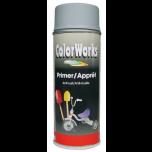 Motip Colorworks primer grijs - 400 ml