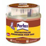 Perfax houtrotvuller - 1 kg.