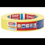 Tesa Precision maskeertape voor buiten 4440 - 50m x 50mm