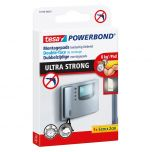 Tesa powerbond ultra strong pads - 9 stuks