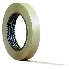 3M 233 auto masking tape - 36 mm. x 50 meter