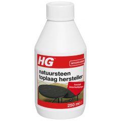 HG natuursteen toplaag hersteller (kristallisator)