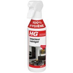HG alles reinigende interieur spray