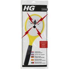 HGX elektrische vliegenmepper
