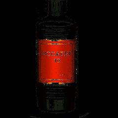 Bleko siccatief - 500 ml.