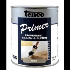 Tenco primer universeel grijs - 750 ml