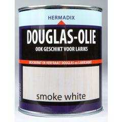 Hermadix douglas-oil natural - 2,5 litres