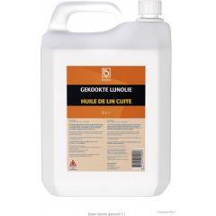 P&P aceton - 1 liter