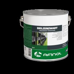 OAF bielzenzwart - 25 liter