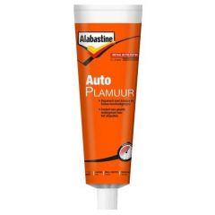 Alabastine autoplamuur - 125 ml.