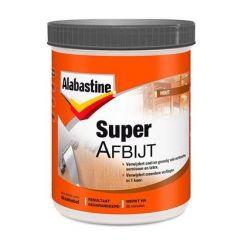 Alabastine super afbijt - 1 liter