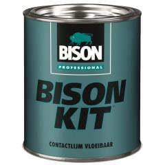 Bison professional kit - 750 ml.