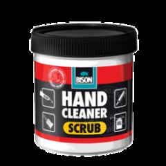 Bison handcleaner - 500 ml.