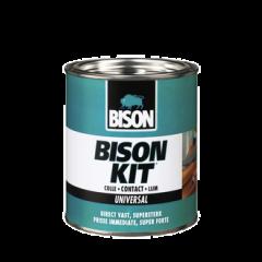 Bison kit - 250 ml.