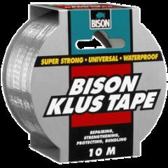 Bison klus tape - 10 meter