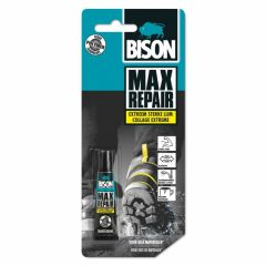 Bison max repair extreme lijm - 8 gram